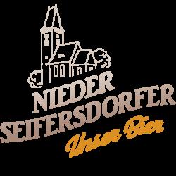 Brauhaus Nieder Seifersdorf GmbH