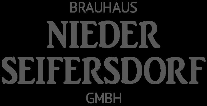 https://www.niederseifersdorfer.de/wp-content/uploads/2020/05/text_grau.png