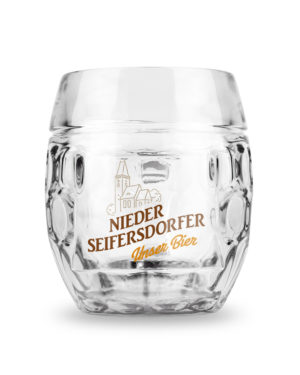 https://www.niederseifersdorfer.de/wp-content/uploads/2020/10/bierkrug_1er-300x375.jpg