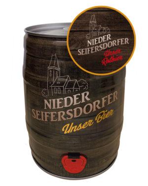 https://www.niederseifersdorfer.de/wp-content/uploads/2020/10/fass_5l_rotbier-300x375.jpg